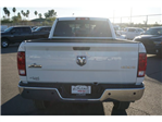 2018 Ram 2500 Crew Cab 4x4, Pickup #D182257 - photo 5