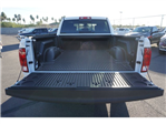 2018 Ram 2500 Crew Cab 4x4, Pickup #D182257 - photo 6