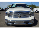 2018 Ram 1500 Quad Cab 4x4,  Pickup #D182260 - photo 3