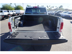 2018 Ram 1500 Quad Cab 4x4,  Pickup #D182260 - photo 6