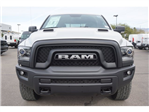 2018 Ram 1500 Crew Cab 4x4,  Pickup #D182387 - photo 3