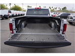 2018 Ram 1500 Crew Cab 4x4,  Pickup #D182387 - photo 6
