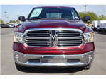 2018 Ram 1500 Crew Cab, Pickup #D182411 - photo 3