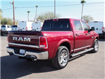 2018 Ram 1500 Crew Cab 4x2,  Pickup #D182432 - photo 2