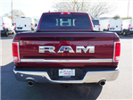 2018 Ram 1500 Crew Cab 4x2,  Pickup #D182432 - photo 5