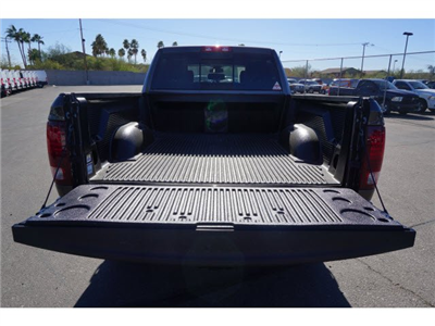 2018 Ram 2500 Crew Cab 4x4,  Pickup #D182486 - photo 6