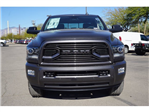 2018 Ram 2500 Crew Cab 4x4,  Pickup #D182486 - photo 3