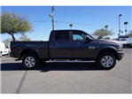 2018 Ram 2500 Crew Cab 4x4,  Pickup #D182486 - photo 4