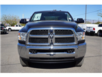 2018 Ram 2500 Crew Cab 4x4,  Pickup #D182512 - photo 3