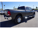 2018 Ram 2500 Crew Cab 4x4,  Pickup #D182512 - photo 2