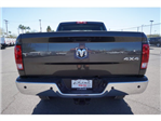 2018 Ram 2500 Crew Cab 4x4,  Pickup #D182512 - photo 5