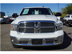2018 Ram 1500 Crew Cab 4x4,  Pickup #D182513 - photo 3