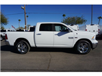 2018 Ram 1500 Crew Cab 4x4,  Pickup #D182513 - photo 4
