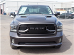 2018 Ram 1500 Crew Cab 4x4,  Pickup #D182552 - photo 3