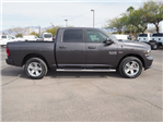2018 Ram 1500 Crew Cab 4x4,  Pickup #D182552 - photo 4