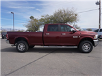 2018 Ram 3500 Crew Cab 4x4,  Pickup #D182583 - photo 4