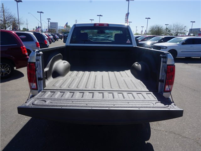 2018 Ram 1500 Regular Cab 4x2,  Pickup #D182588 - photo 6
