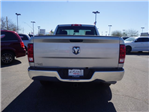2018 Ram 1500 Regular Cab 4x2,  Pickup #D182588 - photo 5