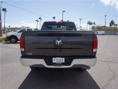 2018 Ram 1500 Regular Cab,  Pickup #D182632 - photo 5