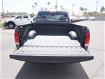 2018 Ram 1500 Regular Cab,  Pickup #D182632 - photo 6