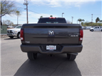 2018 Ram 2500 Crew Cab 4x4,  Pickup #D182646 - photo 5