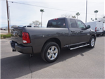 2018 Ram 1500 Quad Cab 4x2,  Pickup #D182717 - photo 2