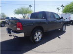 2018 Ram 1500 Crew Cab 4x4,  Pickup #D182772 - photo 2