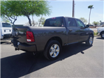 2018 Ram 1500 Crew Cab 4x2,  Pickup #D182806 - photo 2