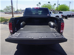 2018 Ram 1500 Crew Cab 4x2,  Pickup #D182806 - photo 6
