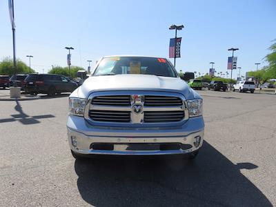 2018 Ram 1500 Crew Cab 4x4,  Pickup #D182857 - photo 3