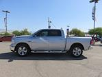 2018 Ram 1500 Crew Cab 4x4,  Pickup #D182857 - photo 2