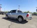 2018 Ram 1500 Crew Cab 4x4,  Pickup #D182857 - photo 5