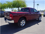 2018 Ram 1500 Quad Cab 4x4,  Pickup #D182870 - photo 2