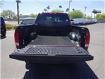 2018 Ram 1500 Quad Cab 4x4,  Pickup #D182870 - photo 6