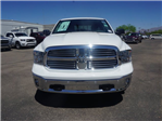 2018 Ram 1500 Quad Cab 4x4,  Pickup #D182903 - photo 3
