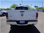 2018 Ram 1500 Quad Cab 4x4,  Pickup #D182903 - photo 5