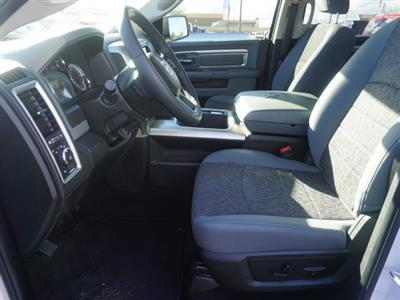 2018 Ram 1500 Crew Cab 4x2,  Pickup #D182949 - photo 7