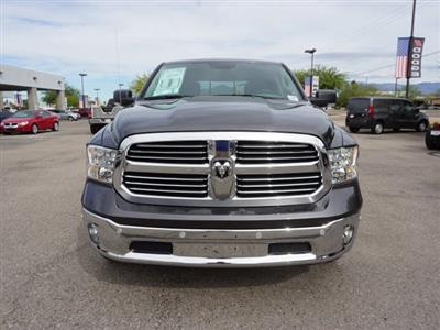 2018 Ram 1500 Crew Cab 4x2,  Pickup #D183029 - photo 3