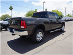 2018 Ram 2500 Crew Cab 4x4,  Pickup #D183060 - photo 1