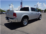 2018 Ram 1500 Crew Cab 4x4,  Pickup #D183092 - photo 2