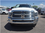 2018 Ram 2500 Mega Cab 4x4,  Pickup #D183101 - photo 3