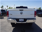2018 Ram 2500 Mega Cab 4x4,  Pickup #D183101 - photo 5