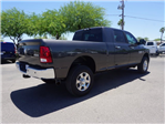 2018 Ram 2500 Mega Cab 4x4,  Pickup #D183102 - photo 1