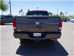 2018 Ram 1500 Quad Cab 4x2,  Pickup #D183128 - photo 5