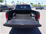 2018 Ram 1500 Quad Cab 4x2,  Pickup #D183128 - photo 6