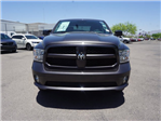 2018 Ram 1500 Quad Cab 4x2,  Pickup #D183129 - photo 3