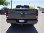 2018 Ram 1500 Quad Cab 4x2,  Pickup #D183129 - photo 5