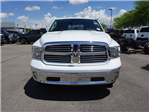 2018 Ram 1500 Quad Cab 4x2,  Pickup #D183135 - photo 3