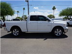2018 Ram 1500 Quad Cab 4x2,  Pickup #D183135 - photo 4