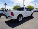 2018 Ram 1500 Quad Cab 4x2,  Pickup #D183135 - photo 2